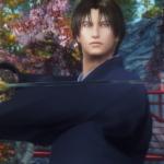 【自作MOD】Wasou for male ※配布終了
