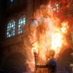 23話 – オラフ王の焚刑祭(3)