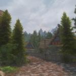 35話 – アルドゥインの壁(1)