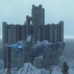 46話 – エルダーの知識(2)