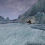 49話 – エルダーの知識(3)